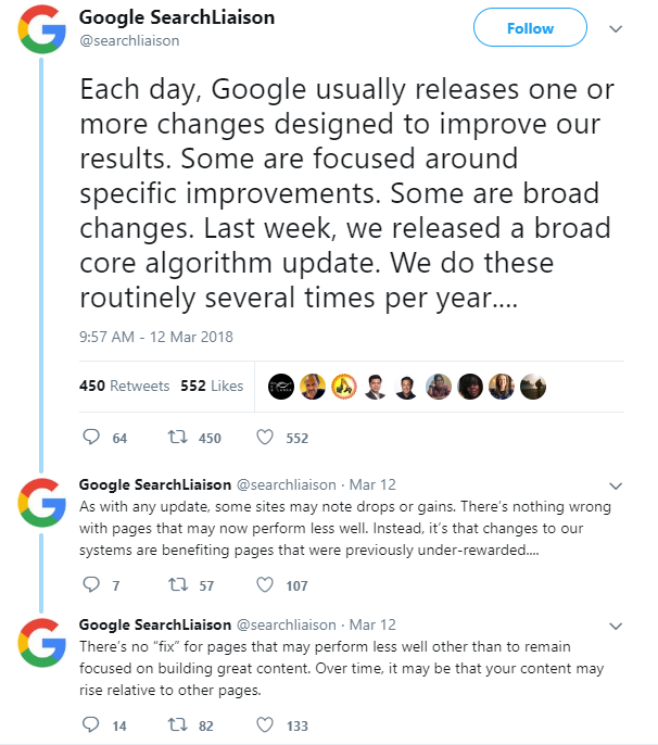 51e7ec73d Understanding Google s Algorithm