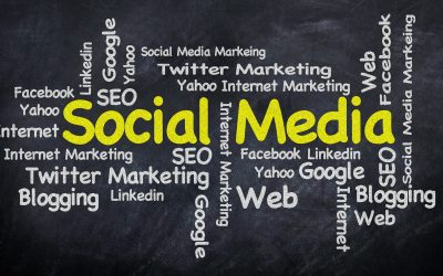 Benefit of doing Social Media Marketing