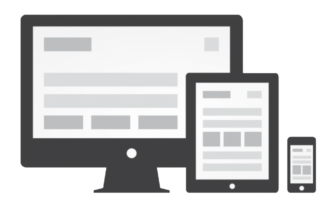 Why do you need to have mobile optimised website?