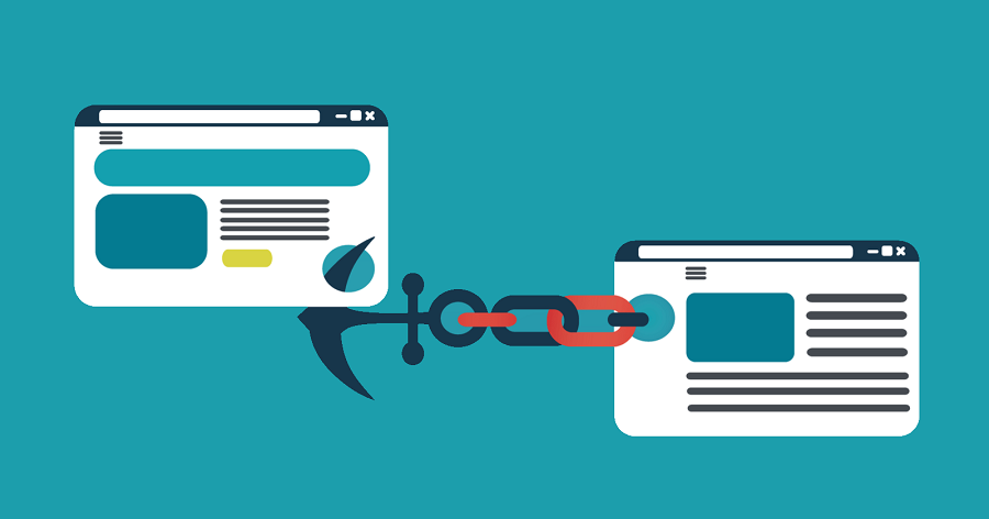 Why Link Building is Important for SEO?