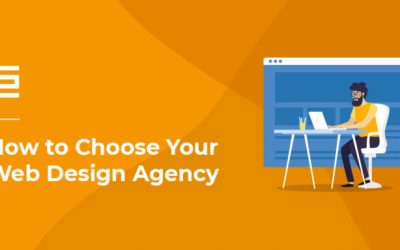 Benefits of Hiring the Web Design Agency