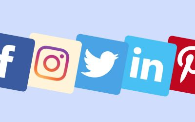 KNOW THE TACTICS TO GET MORE SOCIAL MEDIA FOLLOWERS