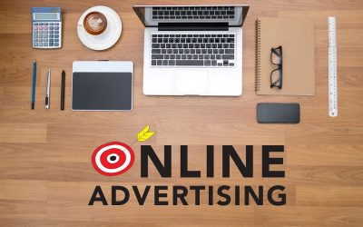 The Importance of Advertising in Business